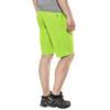 Karpos Remote Evo - Pantalones cortos Hombre - verde
